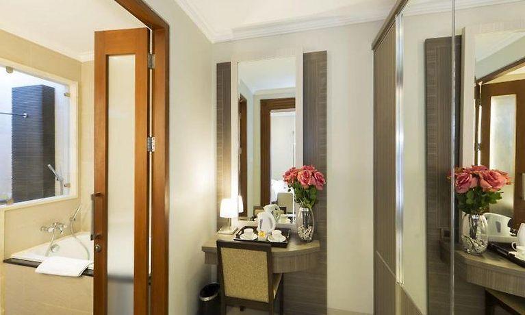 the banyumas suite villa legian book hotel in legian rh the banyumas suite villa legian bali hotelsin